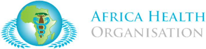 Africa Health Organisation