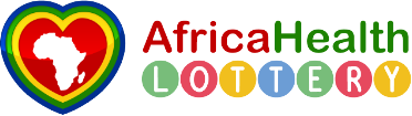 Africa Health Lottery